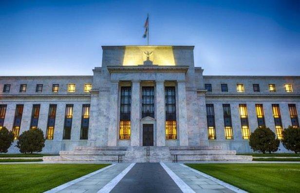 ABD Merkez Bankası Fed paketi ile destek