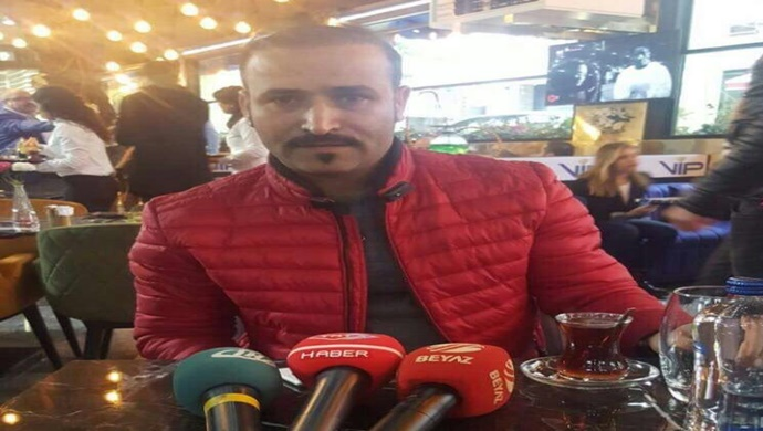 Murat Uygur'dan Turgut Özal'ın Ölüm Yıl dönümü Mesajı