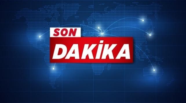 Erdoğan'ın Süleyman Soylu'nun istifasını uygun bulmadığı belirtildi