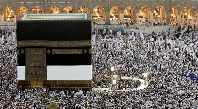 Suudi Arabistan,Teravih ve bayram namazı evlerde kılacak
