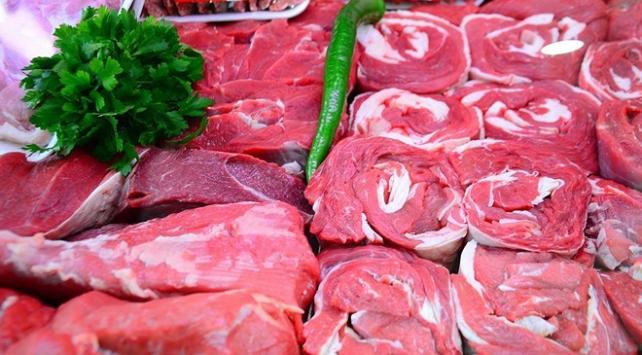 Ramazan ayında kırmızı ete zam yapılmayacak