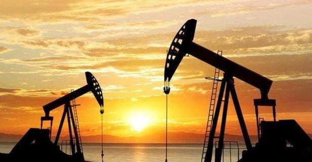 Bakan Zanganeh, petrol fiyatları düşüreceğiz