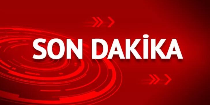 Son dakika! İçişleri Bakanlığı: Son 42 günde 402 kişi yakalandı
