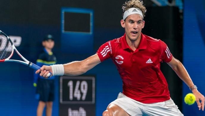 Tenis dünyası, ilk 100'ündeki sporcuları Tartışıyor