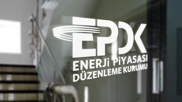 EPDK, 11 yeni lisans verdi