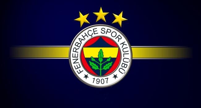 Kasımpaşa, Fenerbahçe'yi ağırlayacak