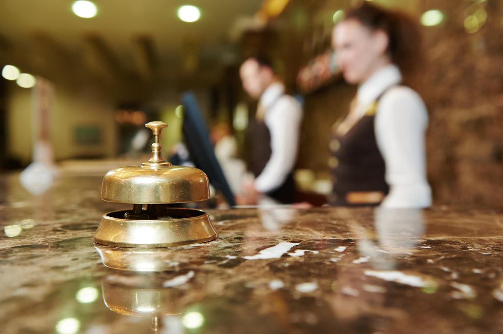 Yeni normalde turizm işletmelerine 6 öneri
