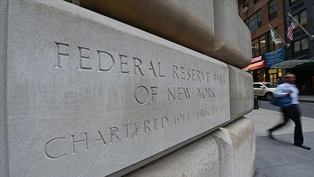 ABD Merkez Bankası, 2021 .toplantı takvimini açıkladı