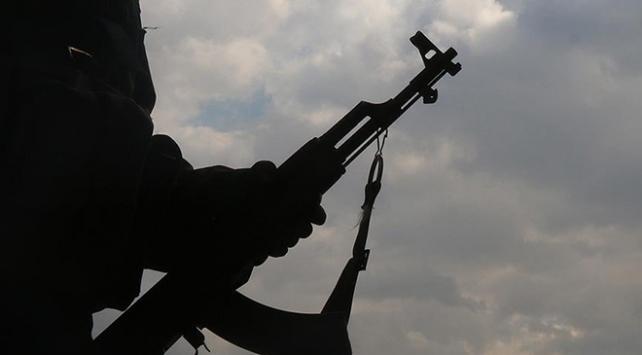 Burkina Faso'nun kuzeyinde Saldırıda  50 sivil öldürüldü
