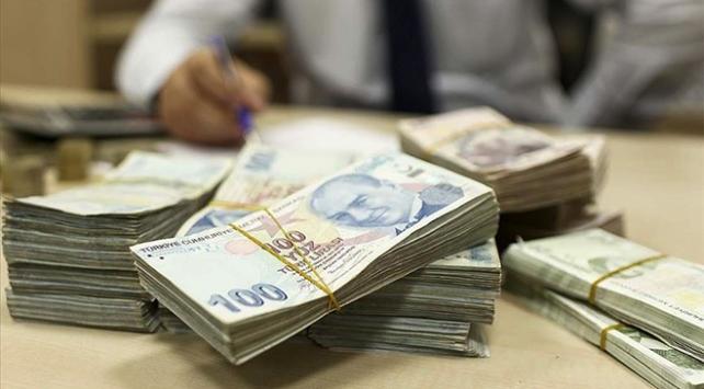 Üreticilere 651 milyon liralık destek ödemeleri yarın yapılacak