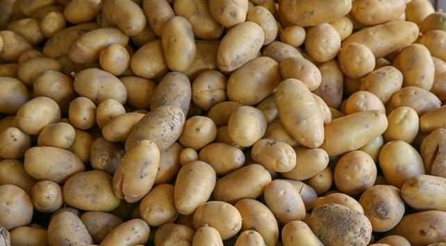 Kuru soğan ve patates ihracatında ön izin şartı olmayacak