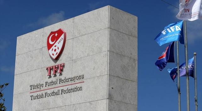 Demirspor'un Süper Lig'e alınmasının söz konusu olmadığını duyurd