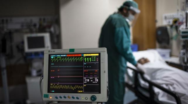 Koca,18 kişi hayatını kaybetti, toplam can kaybı 5 bin 728 oldu