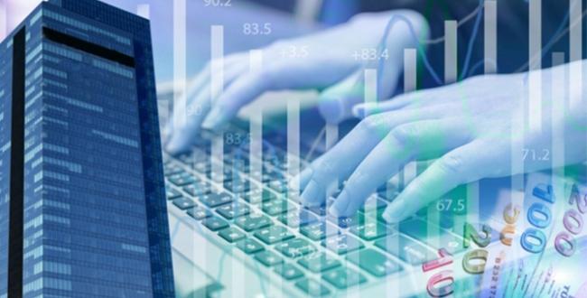 BDDK, yurt dışında yerleşik bankaların TL işlemlerine esneklik sağladı