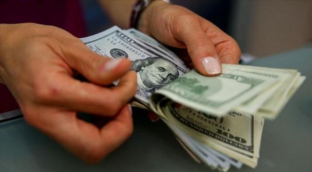 19 Ağustos 2020 güncel dolar kuru
