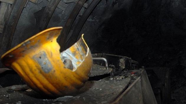 Çin'de kömür madeninde patlama: 7 ölü