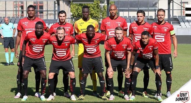 UEFA Şampiyonlar Ligi'ne direkt katılma hakkı kazandı