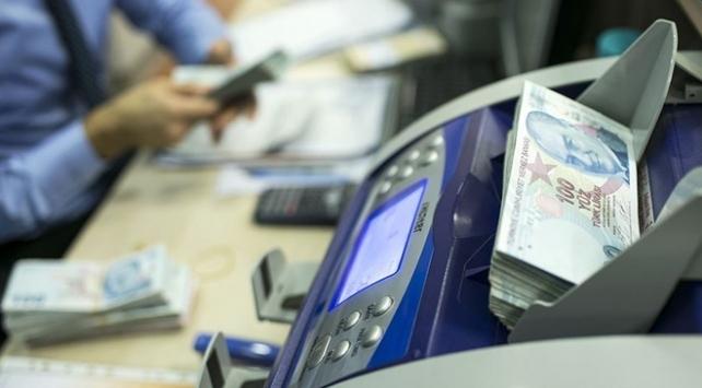 Nakdi Ücret Desteği ödemeleri 8 Eylül'de başlayacak