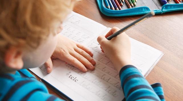 Bakan Selçuk'tan birinci sınıf velilerine mesaj: Okuma yazma öğrenilir