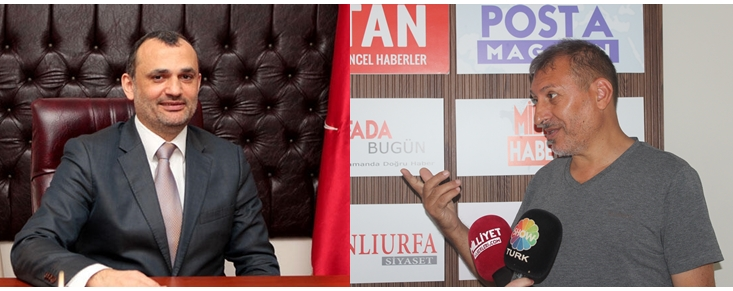 Türkiye Karate Federasyonu'nun Başarıları Devam Ediyor