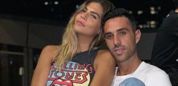 Shay Zahavi kabul ederse Eran Zahavi Fenerbahçe'ye gelecek