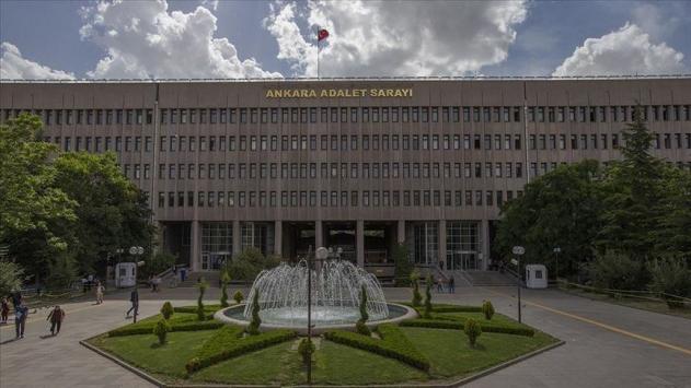 6-8 Ekim olayları soruşturmasında 20 şüpheli hakkında tutuklama talebi