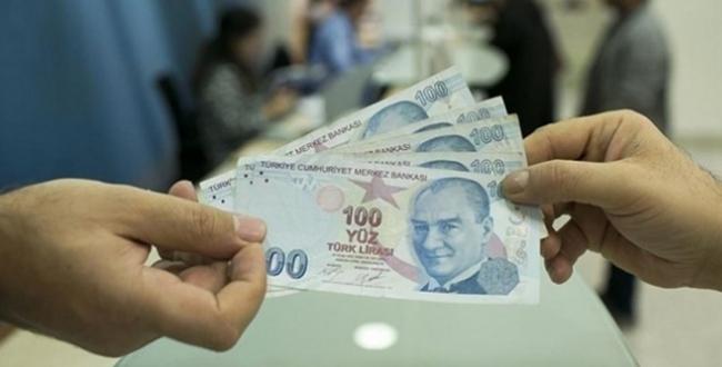 Ekim ayı burs ve kredi ödemeleri hesaplara yatırılıyor