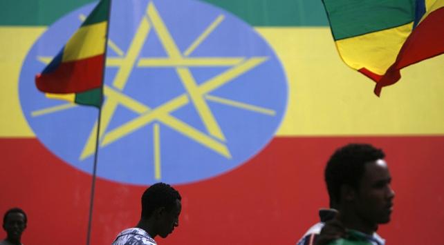 Etiyopya federal hükümeti, Tigray yönetimiyle tüm bağları kopardı