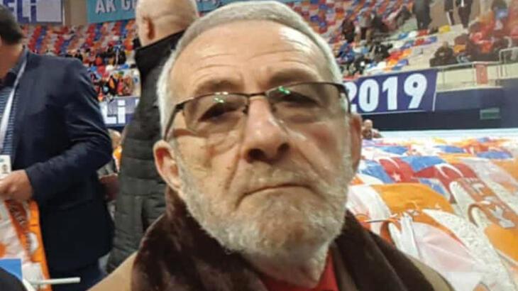 Cumhurbaşkanı Recep Tayyip Erdoğan'ın yeğeni vefat etti!