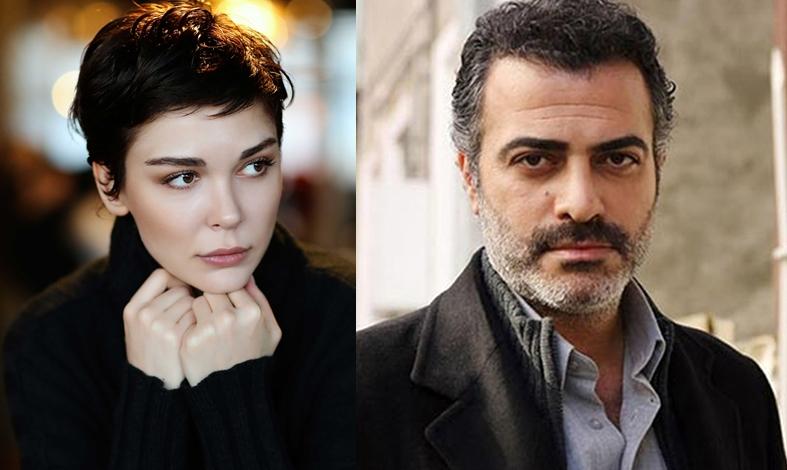 Sevcan Yaşar'dan şok açıklamalar!
