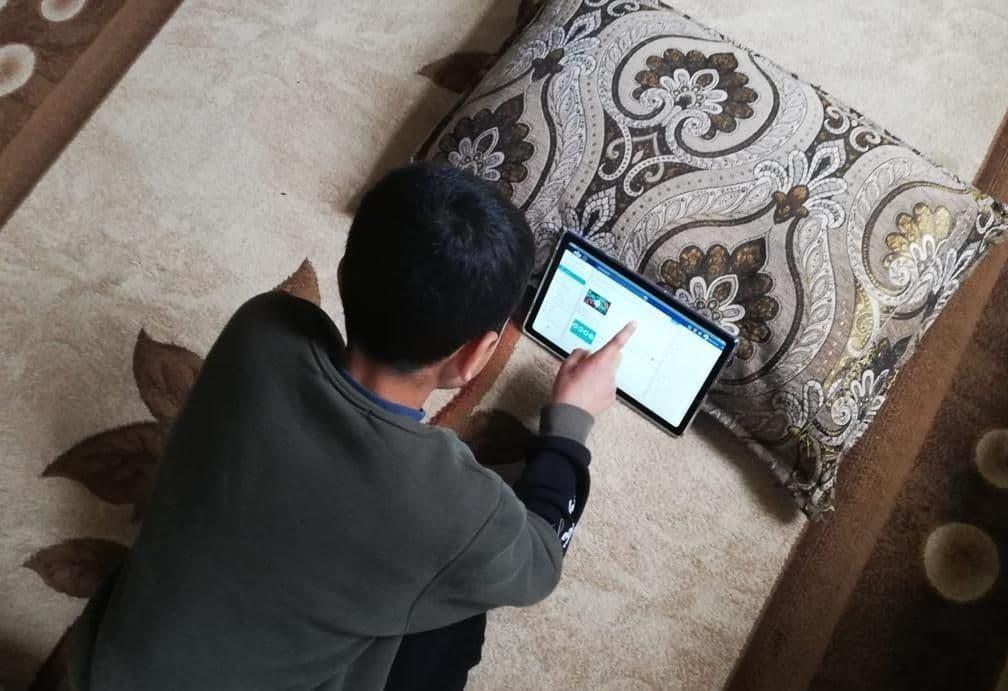Bakan Selçuk'tan Mesleki ve Teknik Eğitim Genel Müdürü Numanoğlu'na çağrı