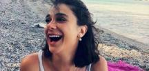 Pınar Gültekin davasında Sıddık Gültekin duruşmayı terk etti!
