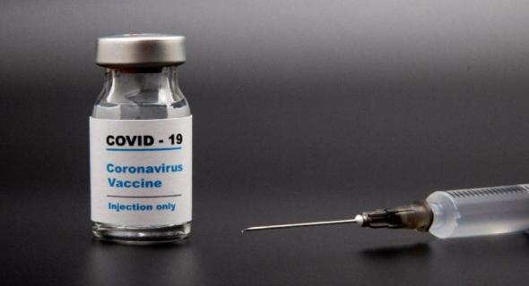 Covid-19 aşısı olan 3 kişi hayatını kaybetti