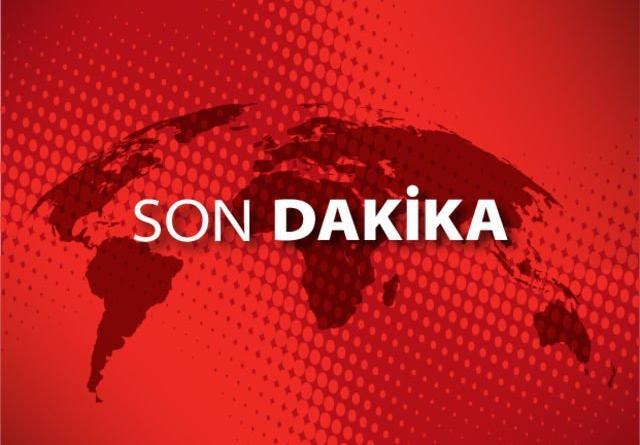 Yunan savaş uçaklarından Türk gemisine taciz!