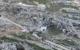 Şanlıurfa'da Dev Operasyon Çok Sayıda Gözaltılar Var