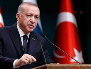 Erdoğan, kademeli normalleşmenin yol haritasını açıkladı! İşte kalkan kısıtlamalar