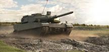 Altay tankının motoru için Güney Koreli 2 şirketle anlaştı