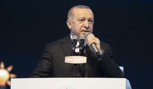 Dalgalanmalar Türkiye ekonomisini yansıtmıyor