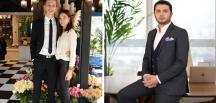 MHP'li Saffet Sancaklı'nın oğlu, Thodex'in kurucusu Faruk Fatih Özer'in ortağı çıktı