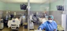 30 Nisan günü koronavirüs nedeniyle 394 kişi vefat etti, 31 bin 891 yeni vaka tespit edildi