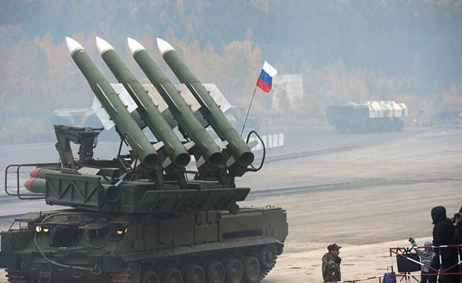NATO'dan Rusya'ya uyarı: Ukrayna topraklarından askerlerini çekmeli
