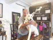 MİNİK DOSTLARIMIZIN GÜVENİLİR ADRESİ BODRUM PET KUAFÖR 'Grooming For Pets!'