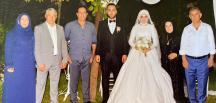 Başarılı Sanatçı Mehmet Öndül'ün uzun zamandır ara verdiği sahnelere tekrar geri dündü.